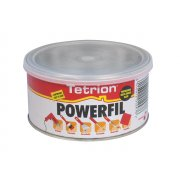 Tetrion Fillers 2K Powerfil Ready Mix Filler 250ml
