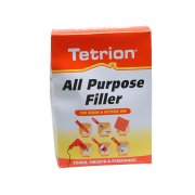 Tetrion Fillers All Purpose Powder Filler Decor 1.5kg