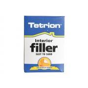 Tetrion Fillers Interior Filler 1.5kg