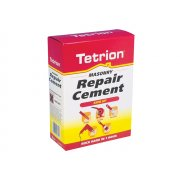 Tetrion Fillers Masonry Repair Cement 2kg