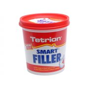 Tetrion Fillers Smart Filler Tub 1 Litre