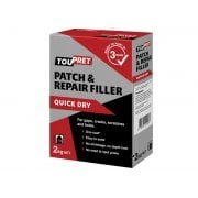 Toupret Quick Dry Patch & Repair 2kg -No. FGREB02GB