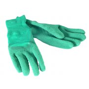 Town and Country TGL200M Ladies Master Gardener Gloves - Medium