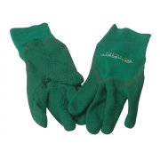 Town and Country TGL429 Mens Crinkle Finish Gloves