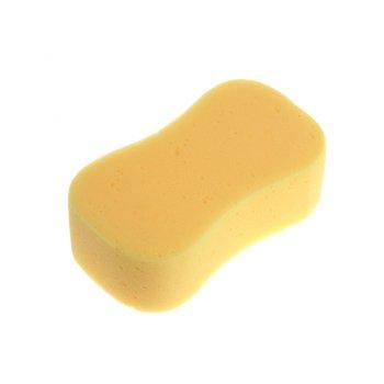 U-Care Super Absorbant Jumbo Sponge