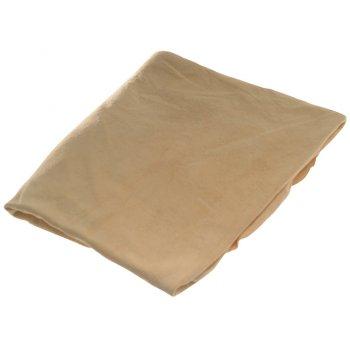 U-Care Wholeskin Chamois Leather