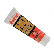 Unibond No More Nails Original Mini Tube 40ml