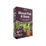 Vitax Blood Fish & Bone 1.25kg