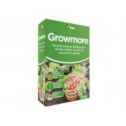 Vitax Growmore Granules 1.25kg