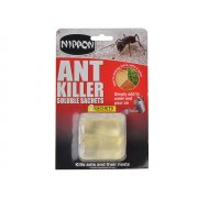 Vitax Nippon Ant Killer Soluble Sachet Blister Pack