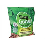 Vitax Slug Gone Wool Pellets 1 Litre