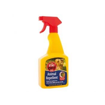 Vitax Stay Off 750ml Ready To Use Spray