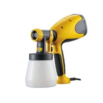 Wagner Spraytech W100 Wood & Metal Sprayer 280 Watt 240 Volt