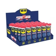 WD-40 WD-40 Multi-Use Maintenance Smart Straw 300ml (Case of 30)