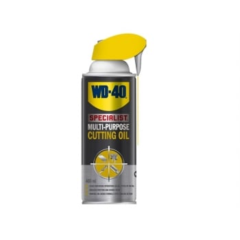 WD40 WD-40 Specialist Cutting Oil 400ml