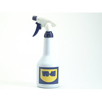 WD40 WD-40 Spray Applicator
