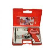 Weller 8100UDK Expert Soldering Gun Kit 100 Watt 240 Volt