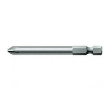 Wera 851/4 Z Phillips PH2 Extra Tough Bit 152mm