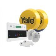 Yale Alarms Easy Fit Telecommunication Alarm Kit