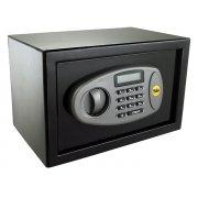 Yale Locks Medium Digital Safe 25cm