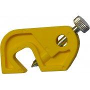 Yellow MCB lockout - Universal