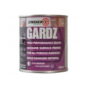 Zinsser Gardz???? Sealer Primer 500ml